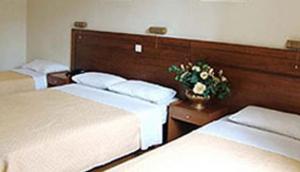 Rio Hotel Athens