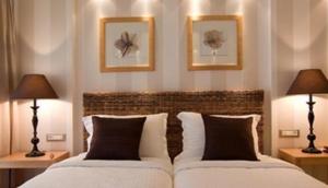 Sea View Hotel Glyfada