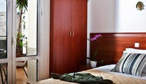 Stalis Hotel Athens
