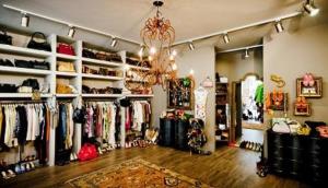 Swap Shop