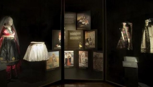 The Museum of the History of the Greek Costume