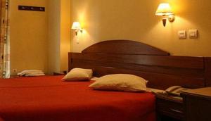 Vienna Hotel Athens