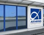 Athens Airport Information