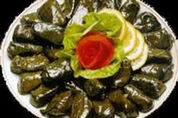Greek Food you should Taste!
