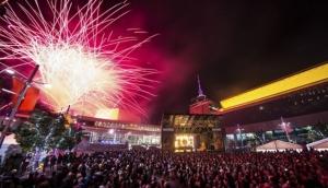 Best Auckland Festivals