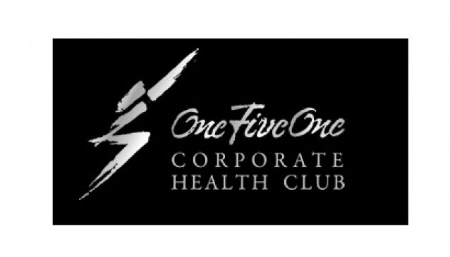 151 Corporate Health Club