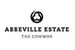 Abbeville Estate