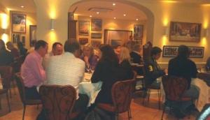 Adriatico Restaurant