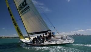 Thrilling Auckland Activities