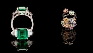 Carats Jewellery