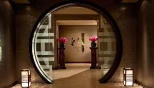 Chuan Spa at The Langham