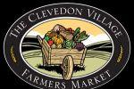 Clevedon Village Farmers' Market