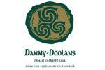 Danny Doolan's