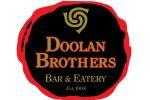 Doolan Brothers Lynfield