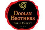 Doolan Brothers Newmarket