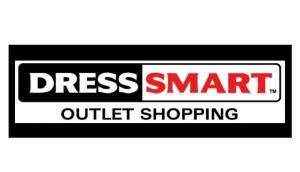 Dress-Smart Auckland