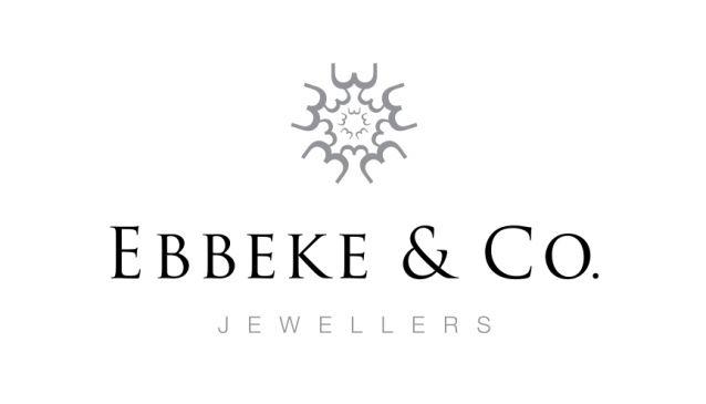 Ebbeke & Co. Jewellers