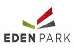 Eden Park Stadium Tour