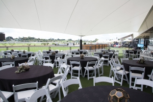 Ellerslie Event Centre, Cuvee Bar