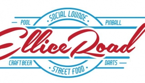 Ellice Road Social Lounge