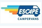 Escape Rentals