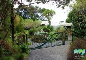 Fernglen Gardens