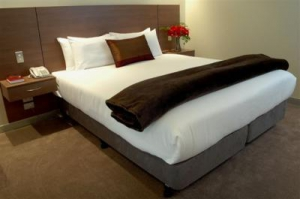 Holiday Inn Auckland Airport