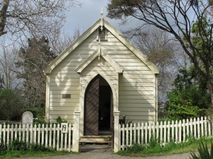 Howick Historical Village - Weddings & Events