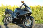 Just Ride Motorcycle Guided Tours and Rentals