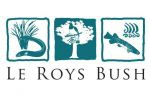Le Roys Bush