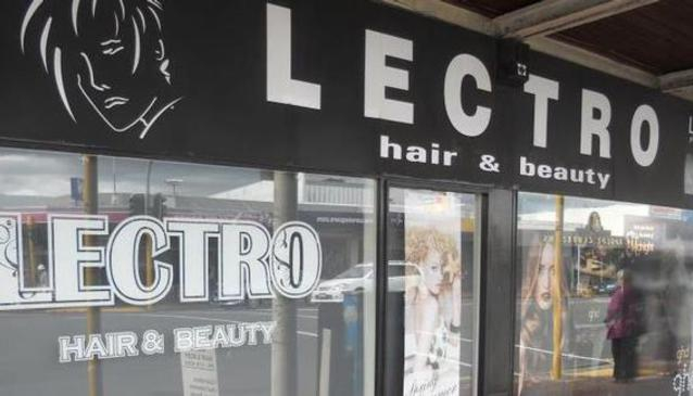 Lectro Hair and Beauty