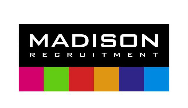 Madison Recruitment