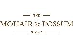 The Mohair & Possum Store