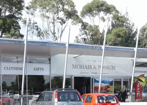 Mohair Craft Papakura