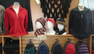 Mohair Craft Papakura