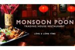 Monsoon Poon