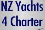NZ Yachts 4 Charter
