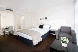 Quest Parnell Apartments Auckland
