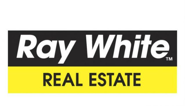 Ray White Parnell