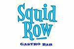 Squid Row Gastro Pub