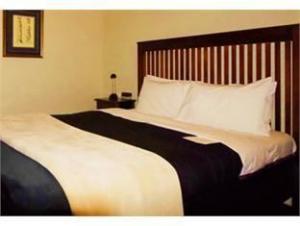 Elliott Hotel Auckland