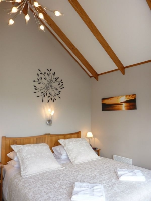 Seascape Room