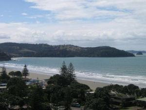 The Nautilus Orewa Beach - Auckland