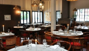 Toto' Italian Restaurant