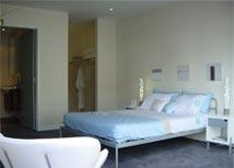 Viaduct Harbour Serviced Apartments Auckland