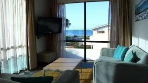 Premium Room - Lounge