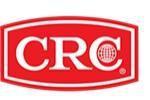 CRC Speedshow
