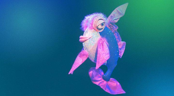 Songs of the Sea – Waiata O Te Moana