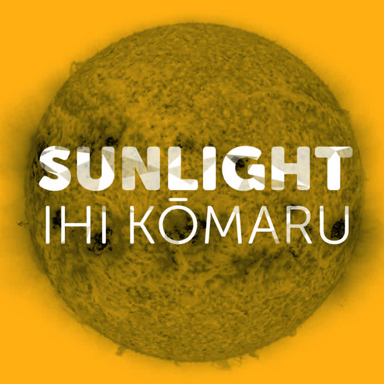 Sunlight - Ihi Kōmaru