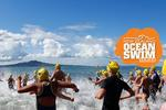 New Zealand Ocean Swim Series - King of the Bays